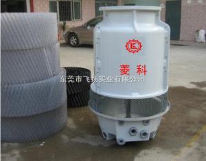 LKT-10冷卻塔