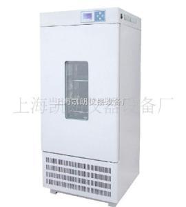 产品型号: MJ-250F-I霉菌培养箱