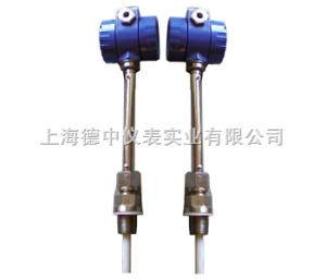 上海液位計UYB-8004配套設計