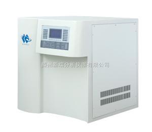 RUPD 生化儀器專用新瑞 RUPD 生化儀器專用型純水機