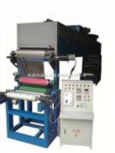 KW-500封箱胶带机设备生产直销
