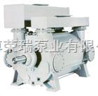 2BE3420、500、506、520、620纳西姆2BE3水环真空泵及配件