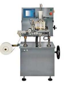 CSZ-60全自动塞纸机/自动塞纸机图片:制药全自动塞纸机
