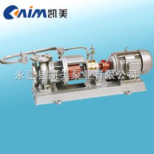 MT-HTP高溫磁力驅動泵