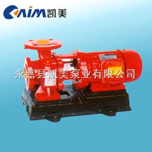 GBW臥式濃硫酸泵