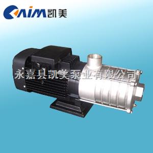 CHLF,CHLF(T)輕型段式多級離心泵