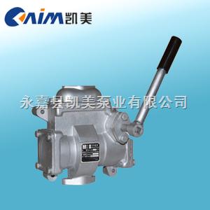 CS型CS型手搖泵