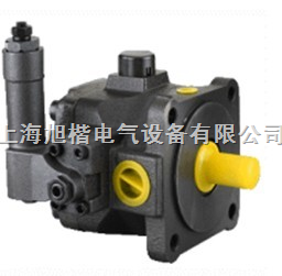VPV2-30-70 VPV2-30-70 VP-SF-40-D叶片泵