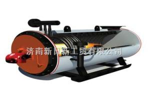 導熱系統積碳清洗劑