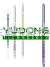 乙酸丁酯气体检测管价格