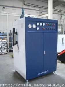 90KW~720kw电蒸汽锅炉/电加热蒸汽锅炉