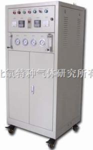 BY-GCO2高純二氧化碳凈化器
