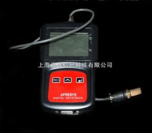 溫濕度記錄儀(醫藥冷庫,無塵車間)