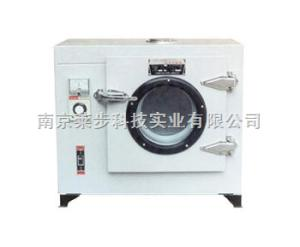101-1电热鼓风恒温干燥箱