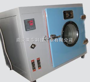 202A-2202A-2数显电热恒温干燥箱