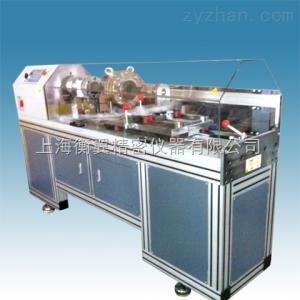 HY-2000NM緊固件螺紋摩擦系數試驗機