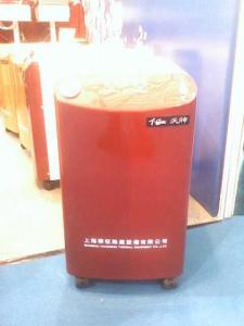 3.5KW电蒸汽锅炉/电蒸汽蒸发器