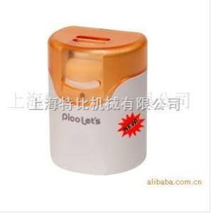 供應日本奧奈特OHNIT臭氧除味先鋒殺菌器