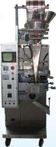 SJ-60BF速溶茶茶粉包装机/长条包包装机械