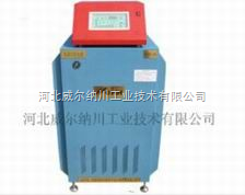 WR石家庄高新技术开发区电蒸汽发生器