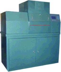 QS-JL3000原油結蠟率測定儀/原油清防蠟劑測定儀