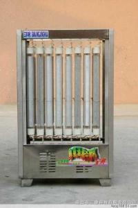 CX-NZ30臭氧發生器,投入式臭氧發生器