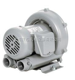 EHS-129高壓鼓風機