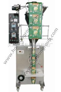 DXDF-800大计量粉剂包装机