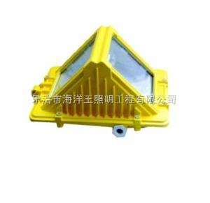 DGS70-127B(C)DGS70-127B(C)礦用隔爆型巷道燈