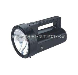 CH368CH368手提式探照燈,nfc9180防眩泛光燈