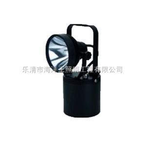 JIW5210-JJIW5210-J便攜式多功能強光燈