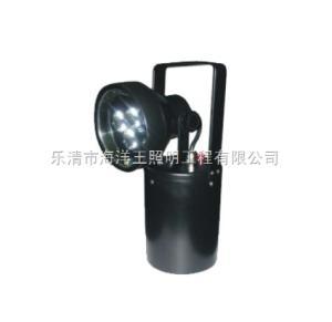 JIW5281JIW5281輕便式多功能強光燈