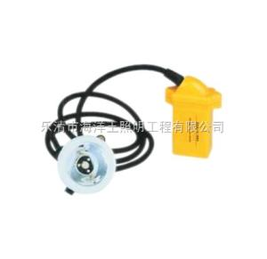 BXD6010BXD6010固態鋰電防爆工作燈,nsc9720防眩通路燈