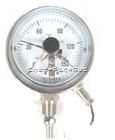 ZD系列電接點壓力表
