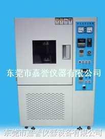 JY-8665換氣老化試驗機