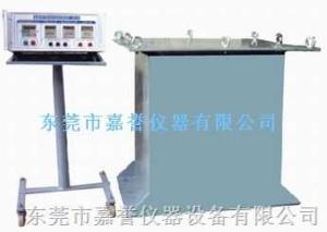 JY-8627振動試驗機