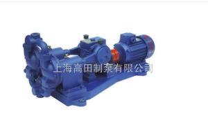 DBY-65DBY電動隔膜泵廠家