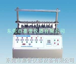 JY-8670按鍵壽命試驗機