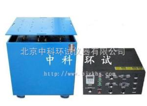 LD-XTP湖南六度空间全自动振动一体机【垂直/水平/随机振动/正弦波】