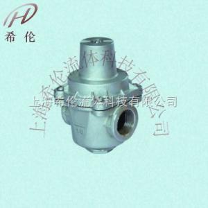 YZ11X支管減壓閥