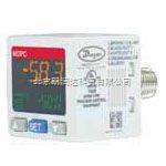 Dwyer MDPC系列迷你型數字壓力傳感器/顯示儀/開關