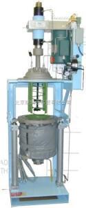 磁驅動器和攪拌系統