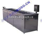 四槽系列超声波清洗机四槽系列超声波清洗机—江苏南京智拓仪器提供
