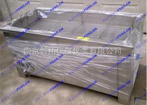 TOSO25-40-1单槽磁性材料超声波清洗机TOSO25-40-1单槽磁性材料超声波清洗机—江苏南京智拓仪器供应TOSO25-40-1单槽磁性材