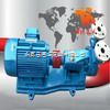 W型W型旋渦泵