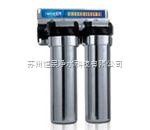 管線機凈水器GS10管線機凈水器GS10 www.jsq51.com