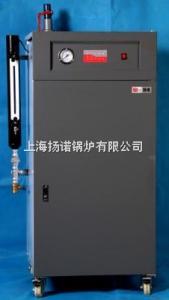 YN72-0.8-D(LDR0.1-0.8)食堂滅菌用-72KW電蒸汽鍋爐