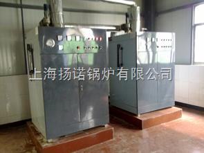 YN126-0.8-D(LDR0.18-0.8)126KW全自動電蒸汽鍋爐