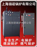 YN150-0.8-D (LDR0.2-0.8)蒸煮電纜、反應釜配套用-150KW全自動電蒸汽鍋爐