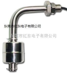 HD-80SI-2A3耐高溫水位開關、浮球開關、液位開關